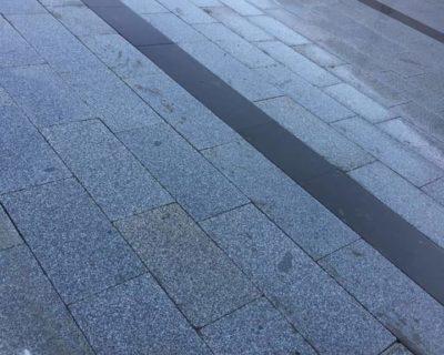 Granit Plaka