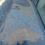 Granit Küp Taş Ustası % Güvenilir Hizmet