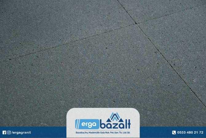 Bazalt Plaka