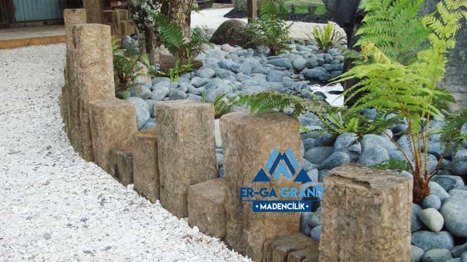 Granit Küp Taş Modelleri Nasıl Yapılır?