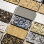 Granit Kullanımı – Granit ne için kullanılır?